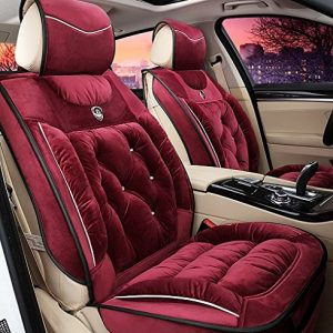 Tremendous How To Make Car Seats More Comfortable About Car Seats Gamerscity Chair Design For Home Gamerscityorg